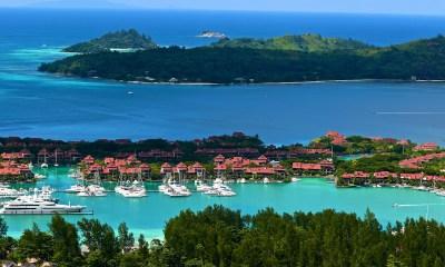 Seychelles FSA Selects GLI for Advisory Project