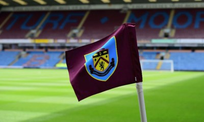 LoveBet Signs Deal with Burnley FC