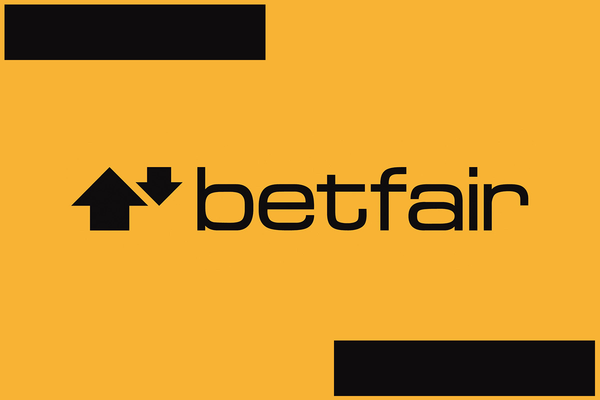 Betfair Partners with ARC and Newcastle Racecourse