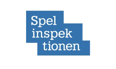 Spelinspektionen Imposes Fine on Two More Operators for Bonus Rule Violation