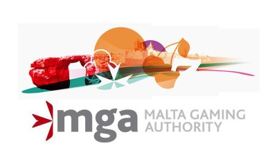 MGA issues notice on socially responsible commercial communications with respect to COVID-19