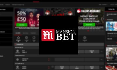 MansionBet Gets Irish Betting Licence