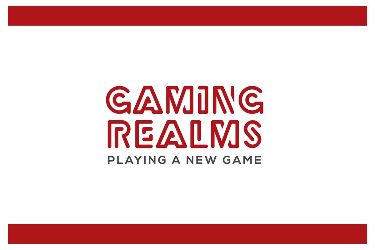 Gaming Realms Brings Chris Ash to Its Board