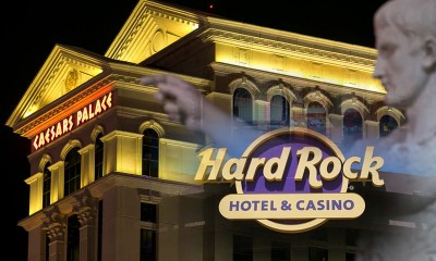 Hard Rock and Caesars Confirm Their Presence at Brazil Gaming Congress 2019