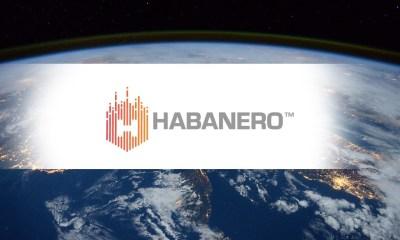 Habanero agrees ORYX Gaming integration