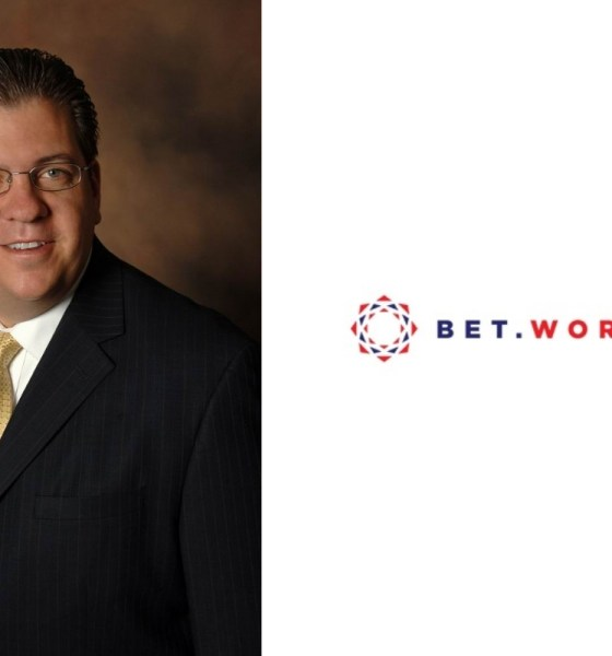 Bet.Works Appoints Jay Rood As Chief Risk Officer