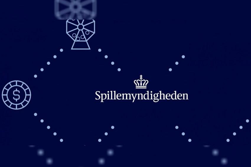 Danish Gambling Authority Reports Online Casino Revenue of DKK6.57b for 2019