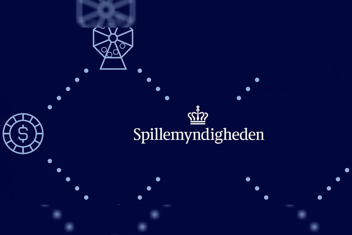 Spillemyndigheden results 2019
