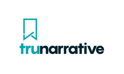 TruNarrative Appoints Adam Doyle as Head of Gaming