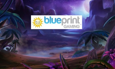 Blueprint Gaming unveils innovative marketing and promotional tools kit