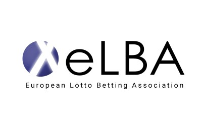 Ed Mouton, Elicia Bravo elected as Chair and Vice Chair of the European Lotto Betting Association