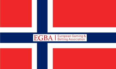 EGBA Brings Case Against Online Payment Blockings In Norway