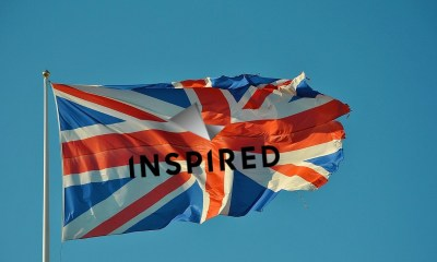 Inspired Announces Agreement To Acquire Novomatic UK's Gaming Technology Group