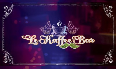 Microgaming's Le Kaffee Bar slot released