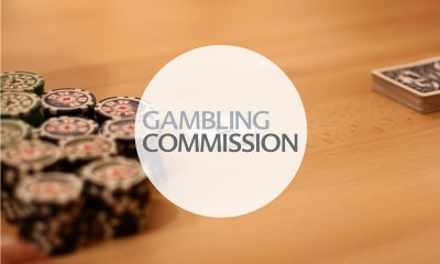 UK Gambling Commission Considers Banning VIP Schemes