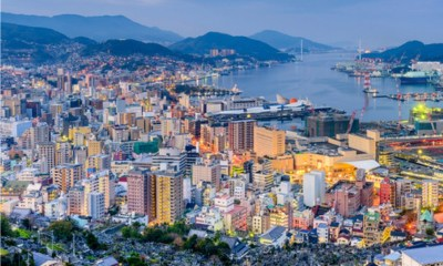 Operators, Investment Firms Confirmed Sponsors of the Kyushu – Nagasaki IR Business Connect Seminar