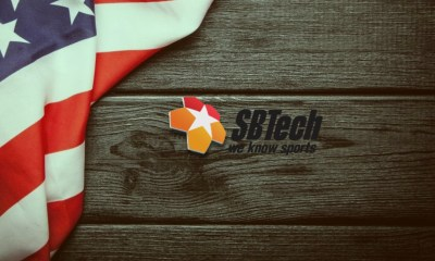 Melissa Riahei Appointed President of SBTech US