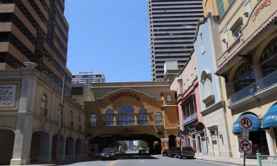 Eldorado Resorts Gets Permanent License for Tropicana Casino