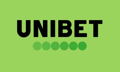 Unibet Takes on its Second U.S. Market