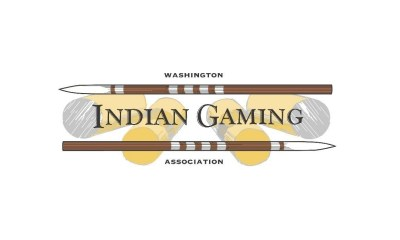 Washington Tribes Celebrate 20 Years of Machine Style Gaming in Pacific NW