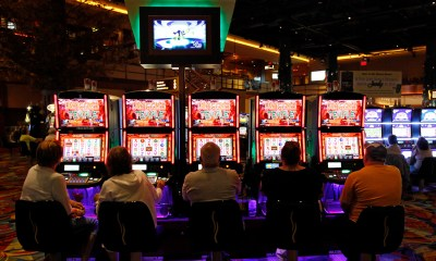Employees to Strike at Isle Casino Pompano Park in Florida
