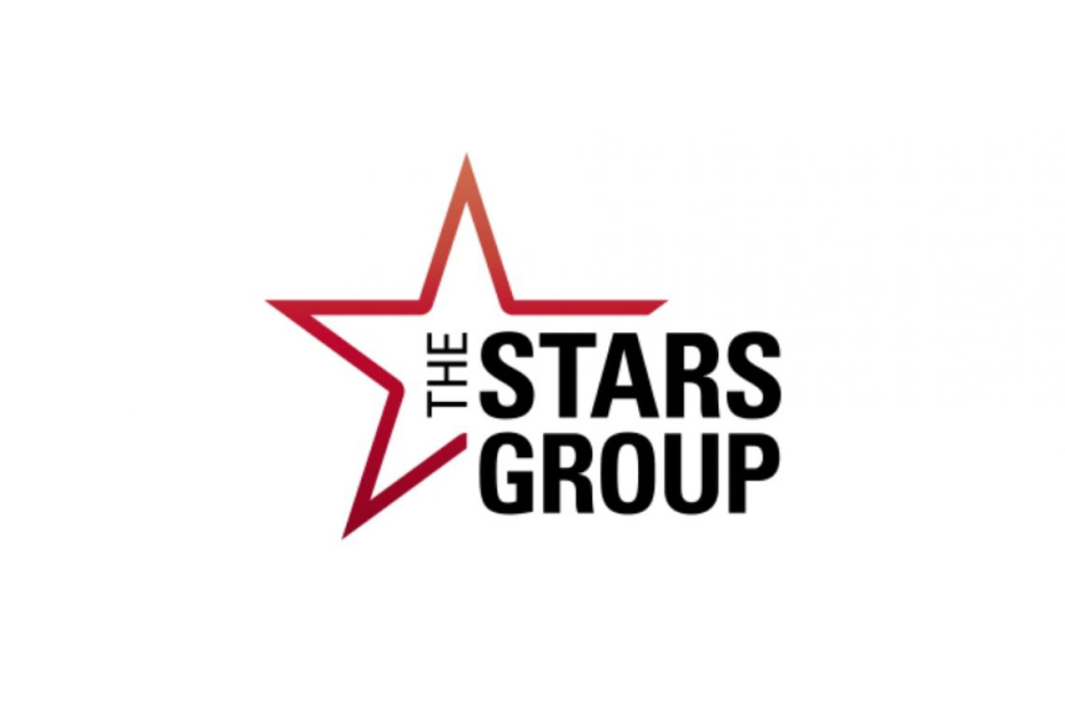 The Stars GroupThe Stars Group Agrees to Acquire BetEasy Minority Interest; Settles Performance Paymentand Penn National Gaming Enter Agreement for Online Betting and Gaming Market Access