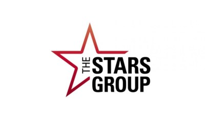 The Stars Group and Penn National Gaming Enter Agreement for Online Betting and Gaming Market Access