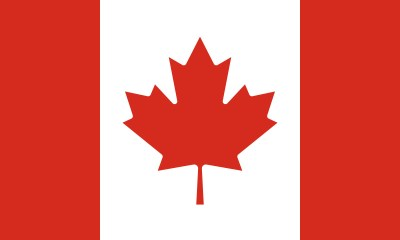 Getting to know Canadian iGaming regulations in 2019