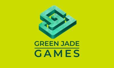 UKGC Grants Supplier Licence to Green Jade Games