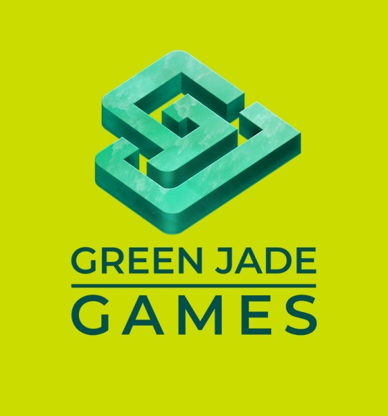UKGC Grants Supplier Licence to Green Jade Games