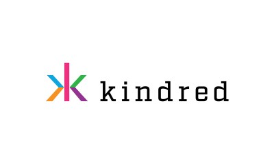 Kindred Gets ISO 27001 Certification for Information Security Management