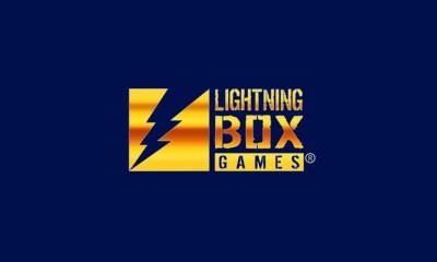 Pinata Bucks -LB Games