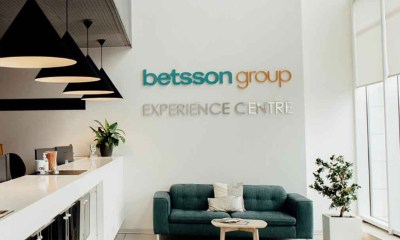 Tough Regulatory Dynamics Disrupt the Q2 Results of Betsson