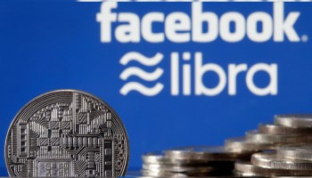 Latest FCA guidance is prompted by Libra and hints that