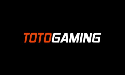 TotoGaming Announces Official Launch of Online Sportsbook and Casino