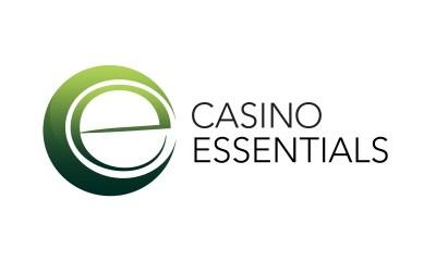 Casino Essentials Announces Details of 12th Annual AML Conference