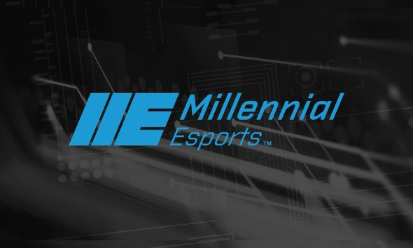 MEC to Offer Mobile Gamers a Wildcard Entry Chance at World's Fastest Gamer Competition