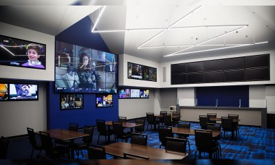Iowa to Launch Sports Betting Next Month