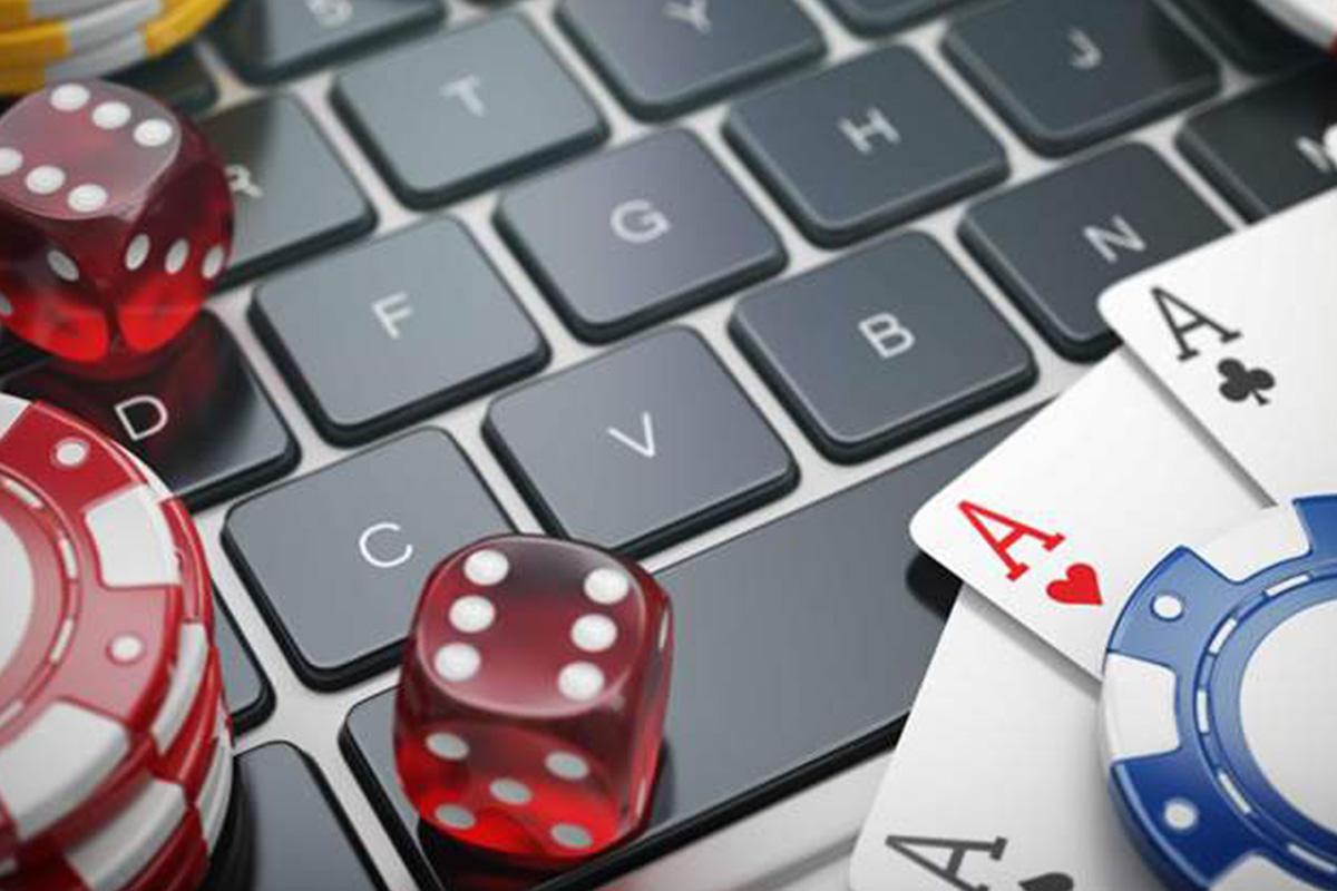 Ireland's New Gambling Proposal Invites Flak