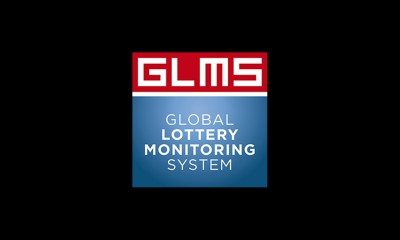 GLMS Reports 64 Matches with Suspicious Betting Activities in H1 2019