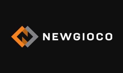 Newgioco Appoints Mark J. Korb as CFO