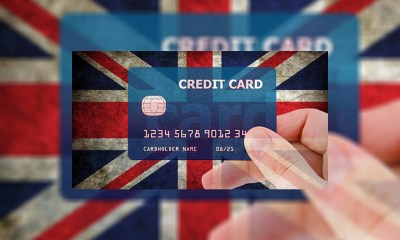 UK Gambling Commission to Launch Consultation on Credit Card Gambling