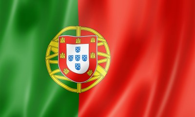 Portugal's iGaming Revenue Increases in Q1 2019
