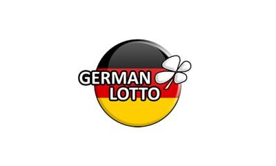 German Lottery Revenue Dips