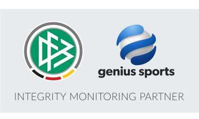 German Football partners with Genius Sports to lead new comprehensive strategy against match-fixing
