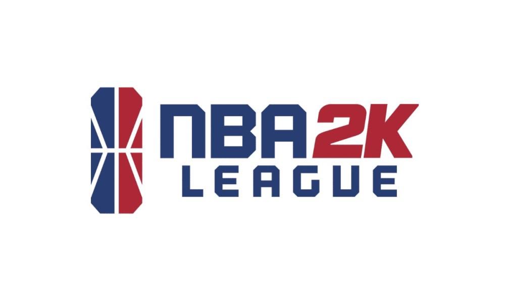 GFINITY ARENA TO HOST NBA 2K LEAGUE EUROPEAN INVITATIONAL DEC. 13-14 IN LONDON