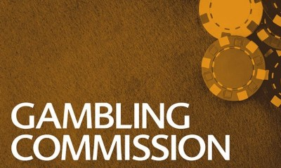 UK Gambling Commission announces key role for GREO to support the National Strategy