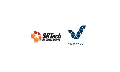 SBTech expands Nordic stronghold securing major partnership with lottery giant Veikkaus