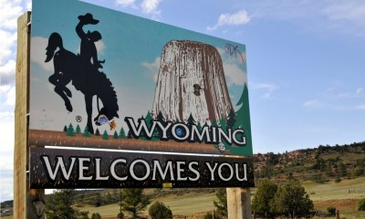 Wyoming Lawmakers Resurrect the Plan to Establish a State Gambling Commission