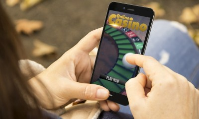 Aviva Launches Policy for Treatment of Gambling Addicts